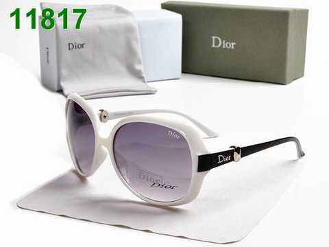 a37c814aa3ae5 lunettes dior aviator