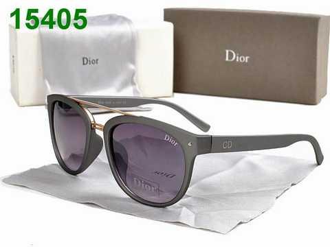 lunettes dior nouvelle collection,lunettes de soleil christian dior femme 729dac2909fa