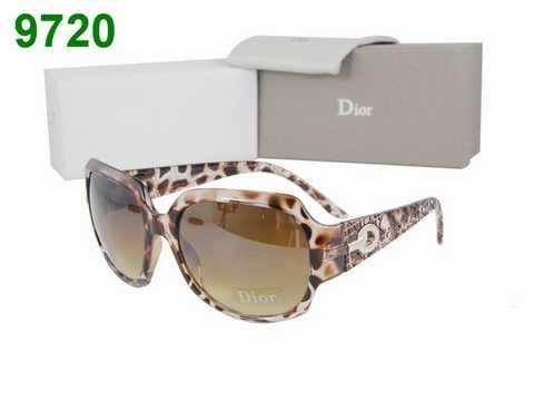 lunettes dior strass,lunettes vue dior femme 2013 35844dd22cb8