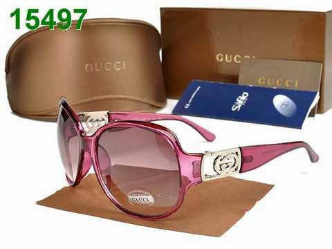 lunettes en ligne gucci lunettes de soleil gucci pour femme. Black Bedroom Furniture Sets. Home Design Ideas