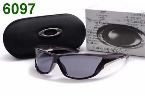 251af07cb9 lunettes oakley,lunettes de vue oakley crosslink