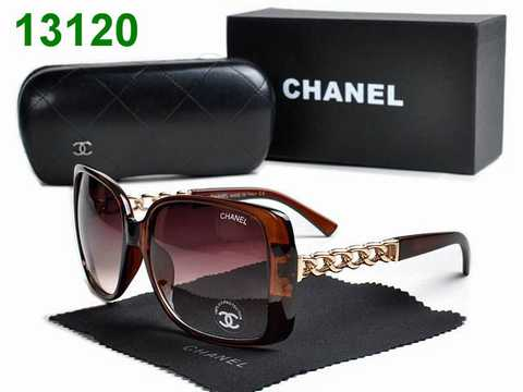 82658ee2bd389 lunettes solaires chanel collection perle