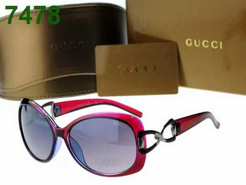 lunettes de soleil gucci lunettes de soleil gucci neuve. Black Bedroom Furniture Sets. Home Design Ideas