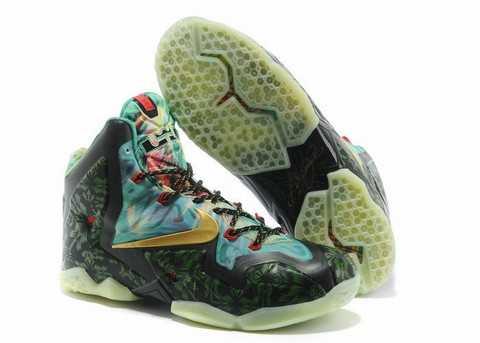 chaussure james hunt death,mark james chaussures