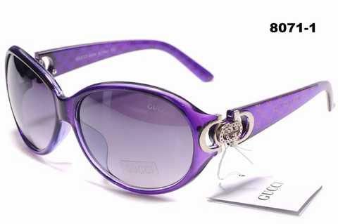 b143c478ef27b monture de lunettes de vue gucci femmes