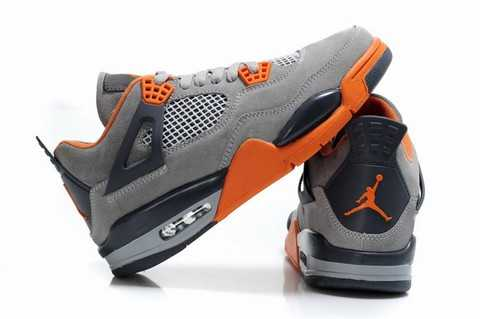 Zalando Chaussure Jordan Homme Homme Chaussure Homme Chaussure Zalando Jordan Zalando Zalando Jordan Y6Ib7mgvfy