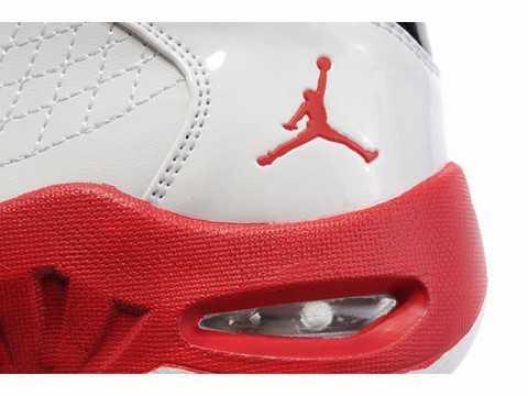 Chaussure Jordan Taille Taille Jordan Taille Chaussure Comment Jordan Comment Chaussure rBdCoQxeW