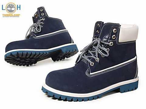 chaussures Securite Timberland Femme Chaussures Marche De Timberland w64qx7C