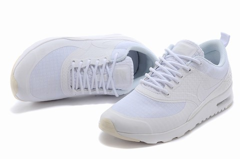 nike air max thea femme suisse