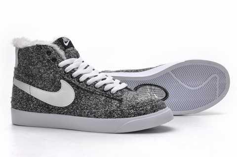 Nike Blazer Baja Coche Compra Manchester increíble precio barato SlKQ5GMRx