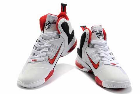 Nike chaussures Homme Soldier 5 Lebron Mack James Portugal vmN80nw
