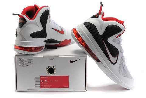 Mack chaussures James Lebron 5 Soldier Homme Portugal Nike 80knXwPO