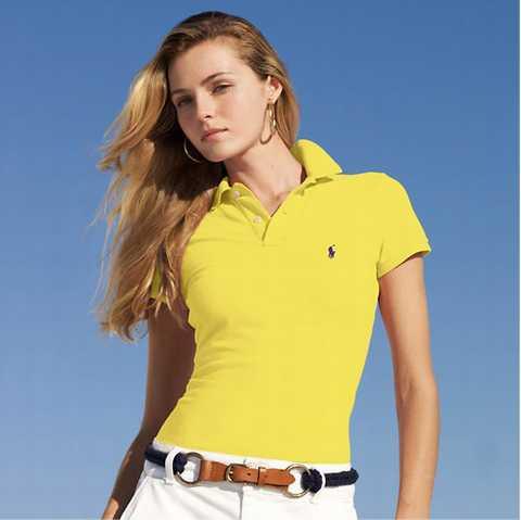 polo ralph lauren RL racing femme,robe de tennis ralph lauren ee359650d66