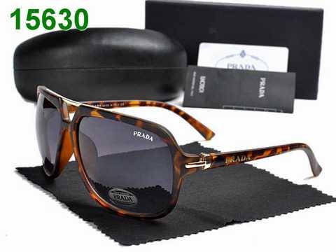 prada lunette homme vue,lunettes de vue prada grand optical e853c835667e