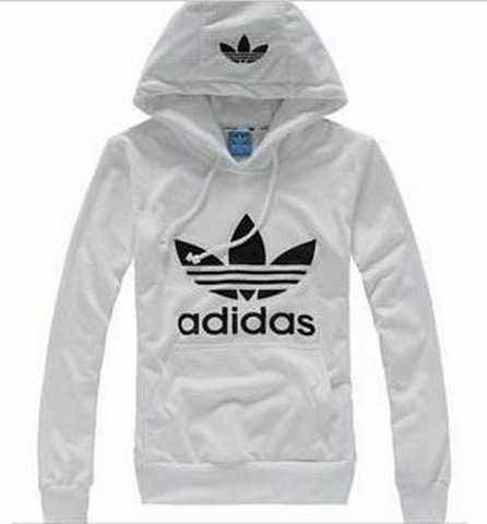 sweat a capuche adidas original,sweat adidas pour chien