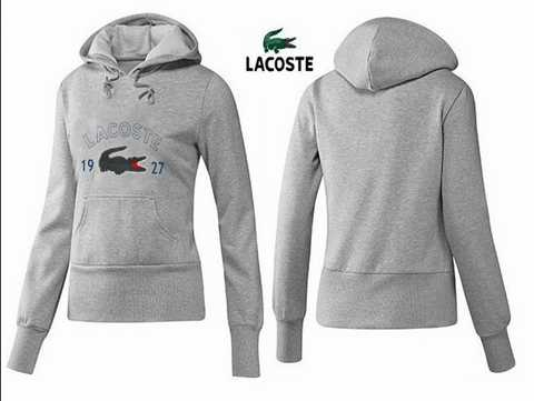 sweat a capuche lacoste nouvelle collection sweat lacoste vintage. Black Bedroom Furniture Sets. Home Design Ideas