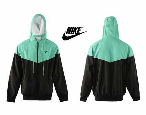 Sweat Nike Fleece sweat Express Fille Core ZFrqZ6