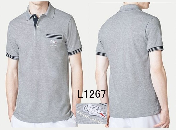 af412cd72ed t shirt lacoste homme 2013