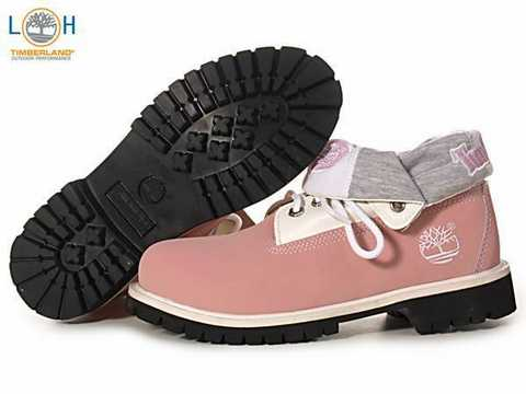 chaussure de securite timberland femme chaussures timberland femme rose. Black Bedroom Furniture Sets. Home Design Ideas
